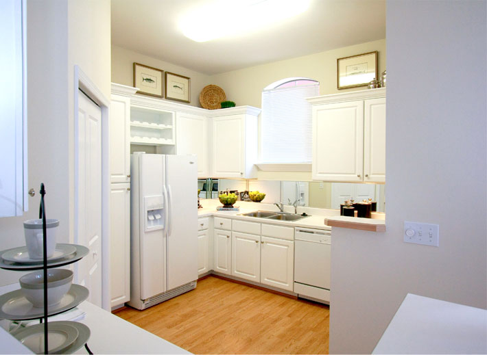 search results for 3 bedroom apartments in philadelphia